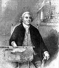 John Kay the inventor