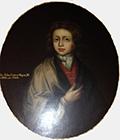 Sir John Lister-Kaye, the fourth baronet