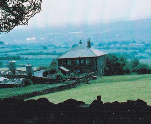 Cobhouse Farm