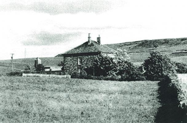 Cobhouse Farm
